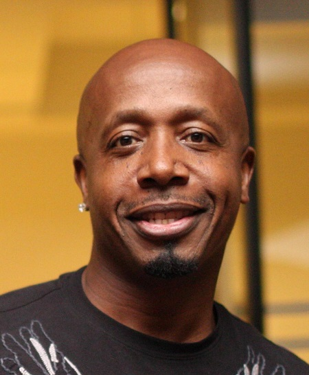 Mc Hammer Net Worth
